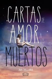 Cartas_de_amor_a_los_muertos_TAPA-ALTA