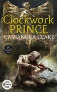 clockwork-prince
